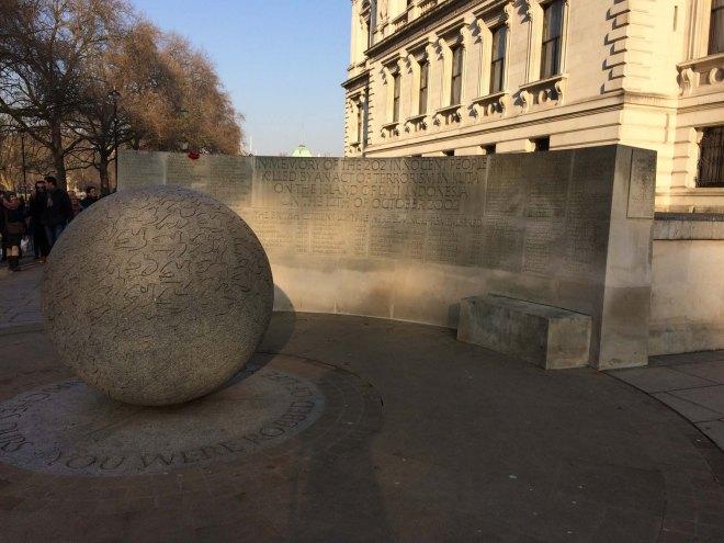 terrorism-monument