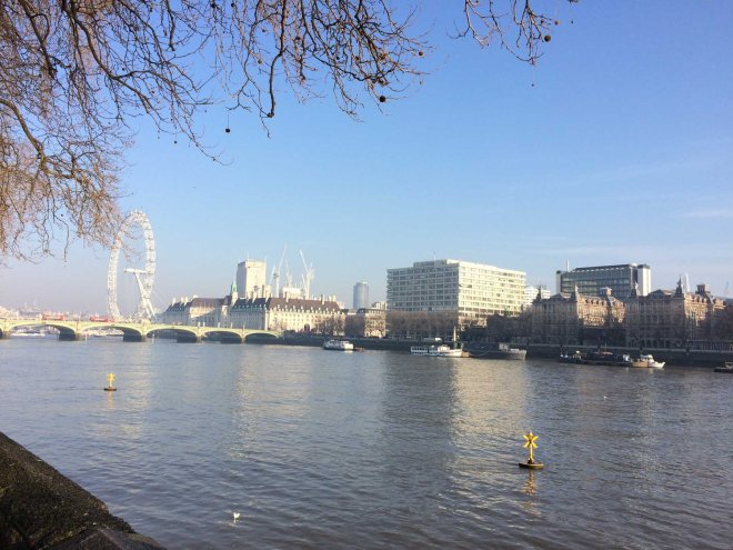 view-over-the-thames