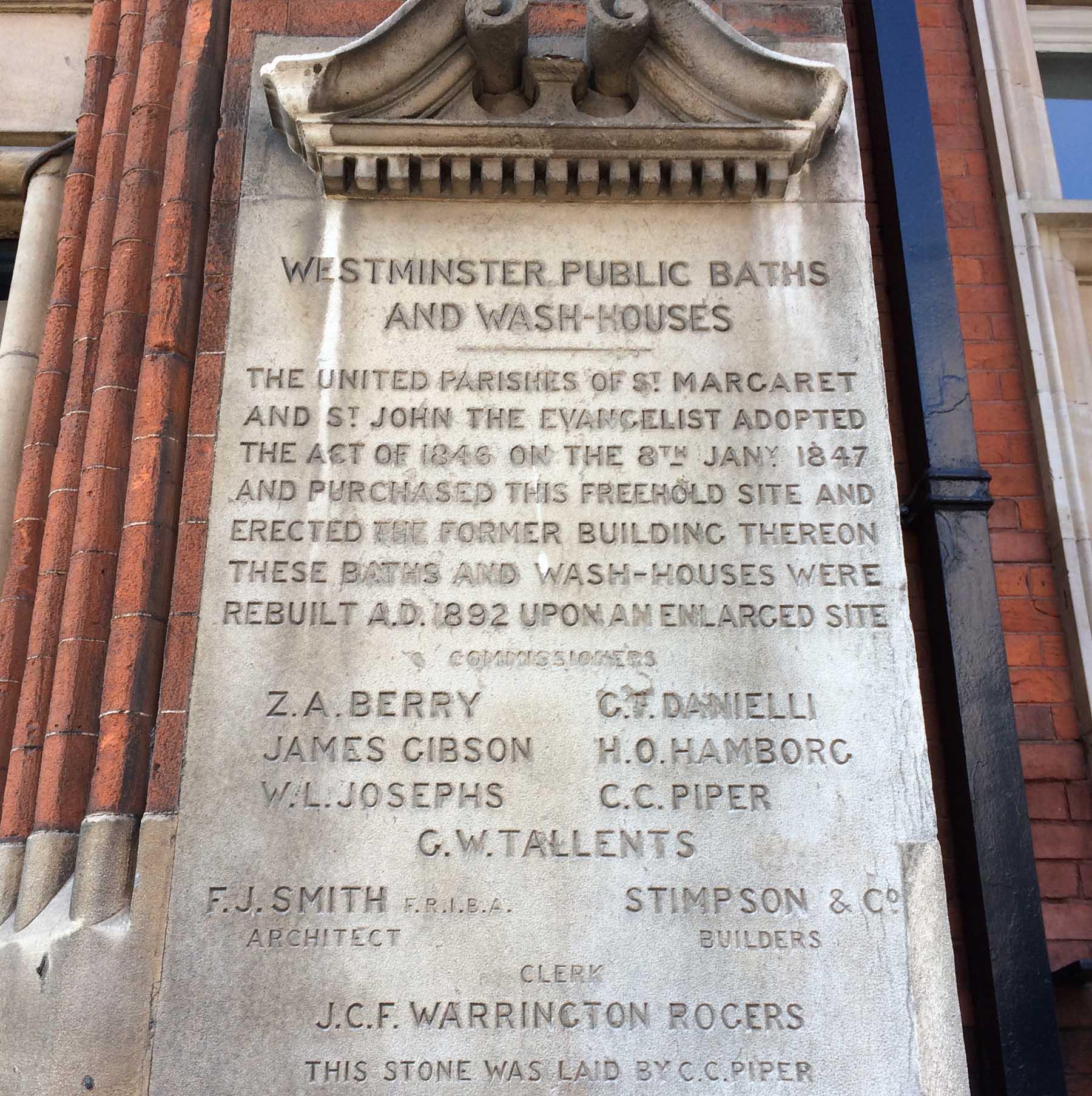 westminster-public-baths-plaque